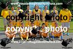 16x24 print for $60 - Adirondack High School Boys Team Photo US8455-LRcrop       ESC 16x24 Buy 1 $60.00 USD Buy 3 $150.00 USD