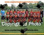 8x10 print for $20 New York City Girls Team Photo RX0W8748-LRcrop4       ESC 8x10 Buy 1 $20.00 USD Buy 3 $50.00 USD