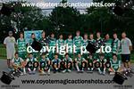 4x6 print for $8 - Hudson Valley High School Boys Team Photo US8482-LRcrop       ESC 16x24 Buy 1 $8.00 USD Buy 3 $20.00 USD