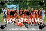 4x6 print for $8 - New York City Middle School School Boys Team Photo US8511-LRcrop2       ESC 16x24 Buy 1 $8.00 USD Buy 3 $20.00 USD