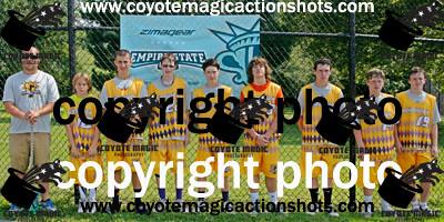 10x20 print for $45 - Adirondack Middle School Boys Team Photo US8436-LRcrop       ESC 10x20 Buy 1 $45.00 USD Buy 3 $110.00 USD