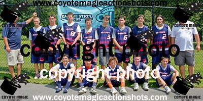 10x20 print for $45 - Western Middle School School Boys Team Photo US8491-LRcrop2       ESC 10x20 Buy 1 $45.00 USD Buy 3 $110.00 USD