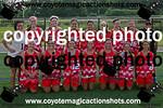 16x24 print for $60 Long Island Girls Team Photo RX0W8757-LRcrop       ESC 16x24 Buy 1 $60.00 USD Buy 3 $150.00 USD