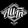 AllIn