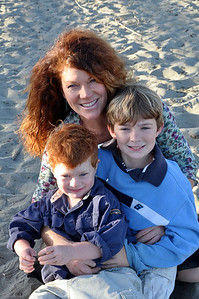 Karen and boys (125)