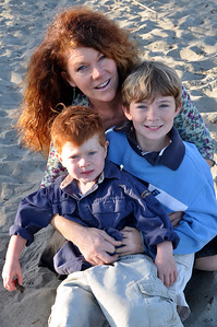 Karen and boys (121)