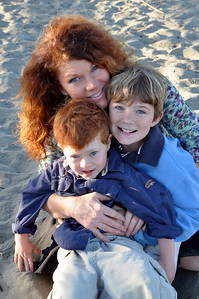 Karen and boys (119)