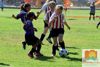 Soccer 061