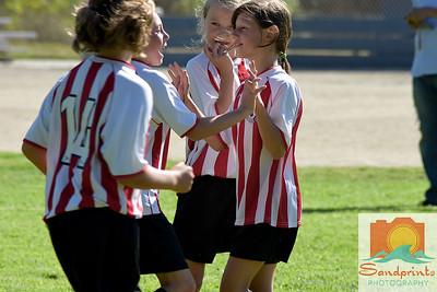 Soccer 085