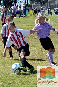 Soccer 152