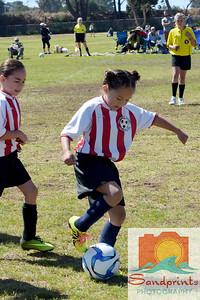 Soccer 155