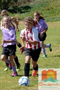 Soccer 141