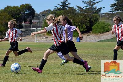 Soccer 122