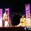 Thalam-2014