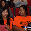 Thaalam 2014 The Ultimate Gaana Dance Competition