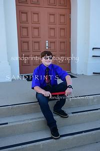 Zane_sandprints 026