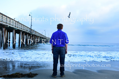 Zane_sandprints 196