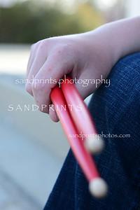 Zane_sandprints 040