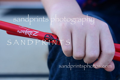 Zane_sandprints 038