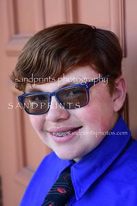 Zane_sandprints 049