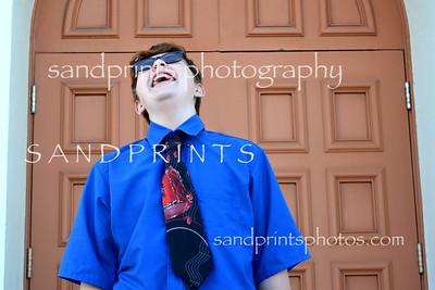Zane_sandprints 090