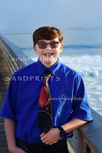Zane_sandprints 130