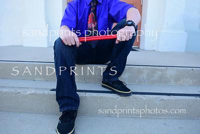 Zane_sandprints 036