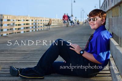 Zane_sandprints 147
