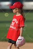 Saturday, June 4, 2011 - Little League Baseball and T-Ball in Granville, Ohio