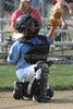 Monday, June 6, 2011 - Little League Baseball and T-Ball in Granville, Ohio