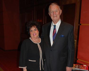 Shirley & Pete Esch1