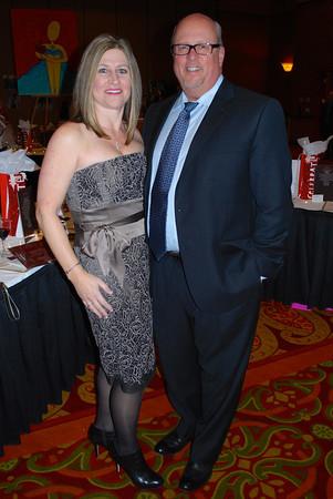 Lori & Steve Collins2