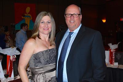 Lori & Steve Collins1