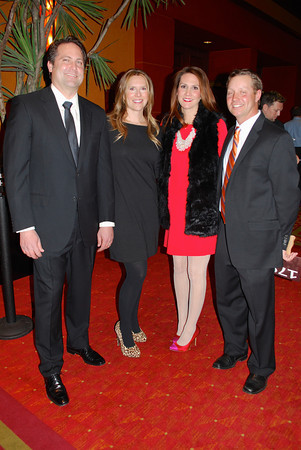 Ramon & Leslie Zanoff, Kasie & Colby Yokley2