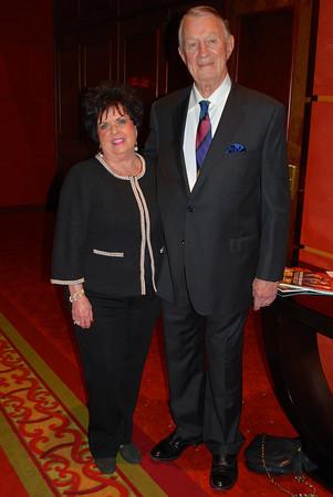 Shirley & Pete Esch2