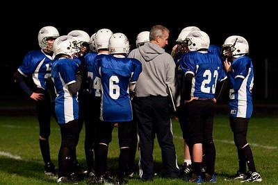 YouthFootball