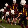 youth_football006