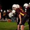 youth_football008
