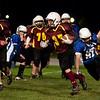youth_football015