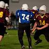 youth_football011