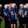 youth_football017