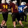 youth_football018