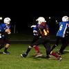 youth_football002