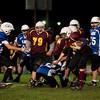 youth_football014