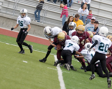 saddleback vs alpine - 018