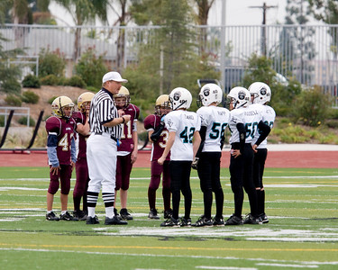 saddleback vs alpine - 004