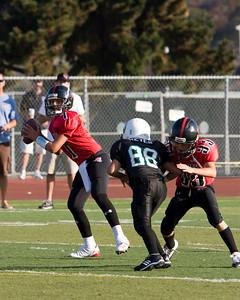 Saddleback vs  San Clemente-026
