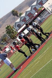 Saddleback vs  San Clemente-016