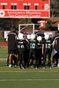 Saddleback vs  San Clemente-006