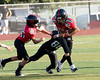 Saddleback vs  San Clemente-023